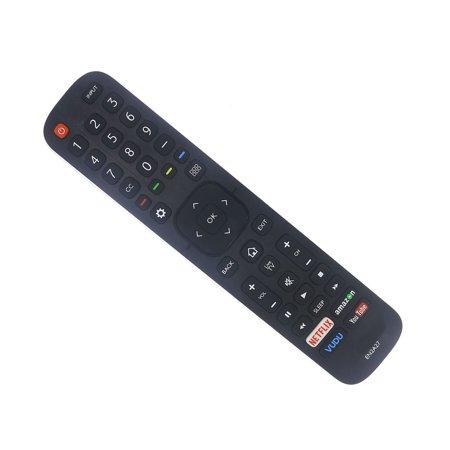 Replacement TV Remote Control for Hisense 43H8C Television - image 2 de 2