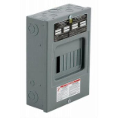 Square d electrical service panel | Electrical Supplies | Compare ...