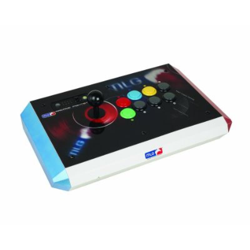 Mad Catz Major League Gaming - Arcade FightStick Tourname...