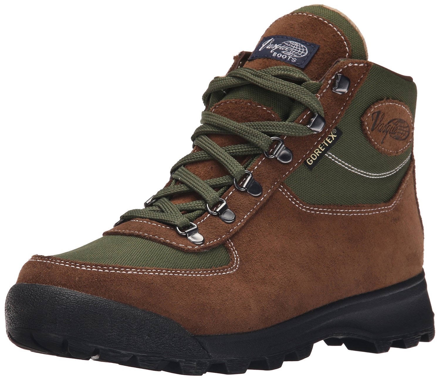 Vasque Men's Skywalk Gore-Tex Backpacking Boot by Vasque Footwear