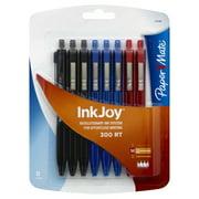 Paper Mate Inkjoy 300 RT Ballpoint Pen PAP1781563
