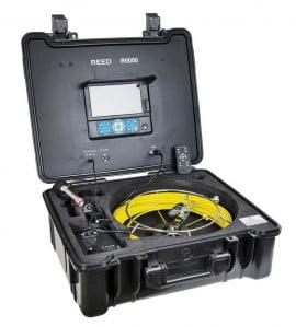 HD pipe vidéo