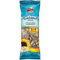Frito-Lay Sunflower Seeds Kernels 2 oz. Bag