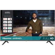 Hisense 43H5500G 43 inch Class H55 1080p Android Smart TV
