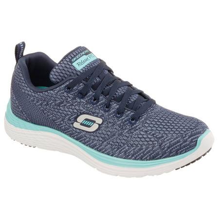 e2f9c2d7a760 Skechers 12135NVLB Women s VALERIS - CHIMERA Training Shoes ...