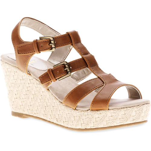 Lei Womens Shoes