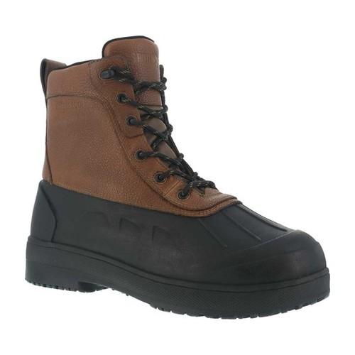 Iron Age Compound Shaft Boot (Women's)