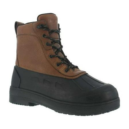 Iron Age Compound Shaft Boot (Women's) vHNJf0ViVC