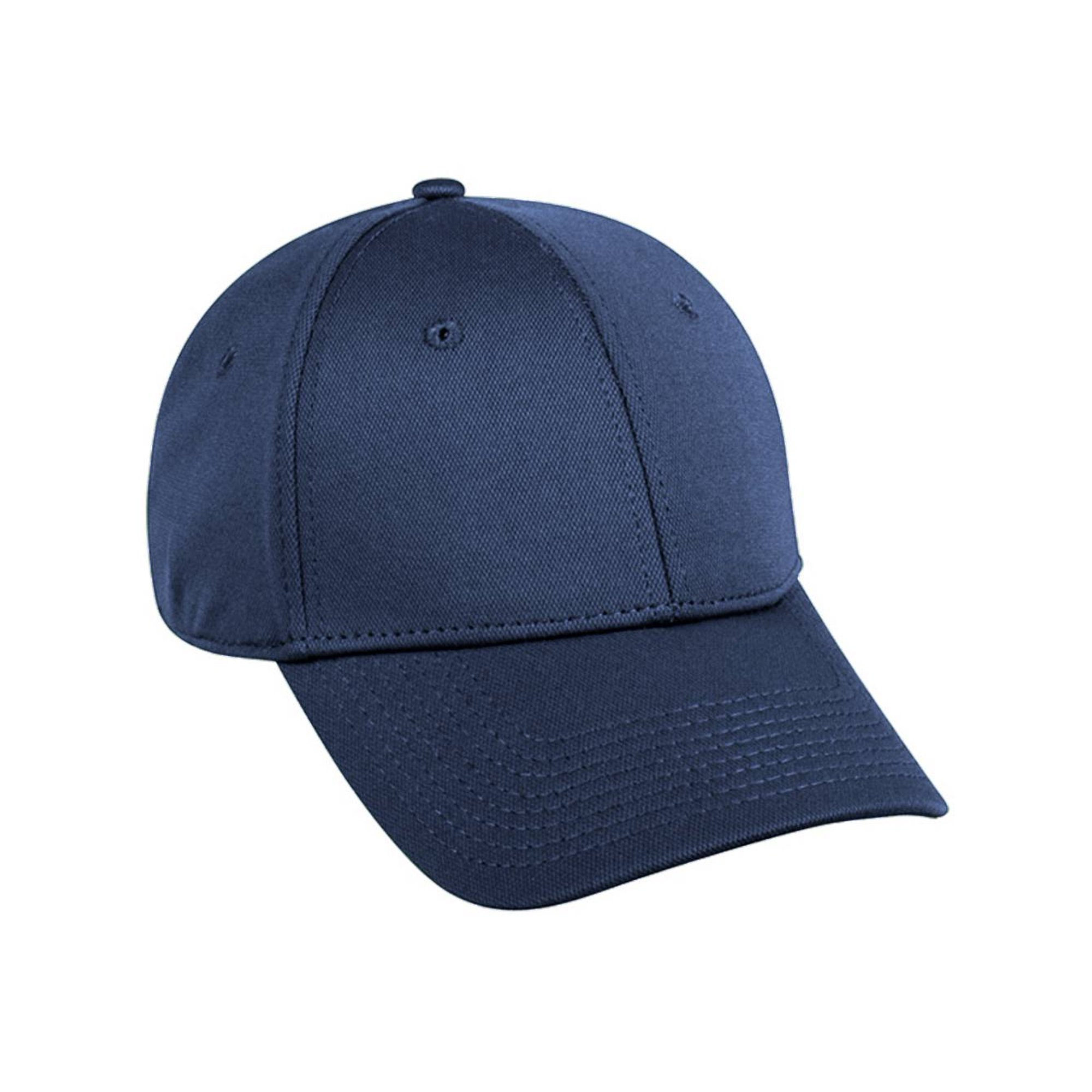 333804c7f64 New Fit All Flex Fit Hat Cap - (8 Different Colors) One Size Fits ...