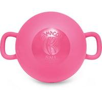 """14"""" Kamagon Ball, Pink"""