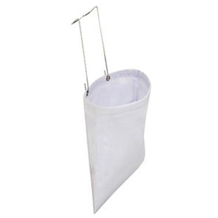 7174899 DRY-01313 Bag Clothes - Pin Trading Bags