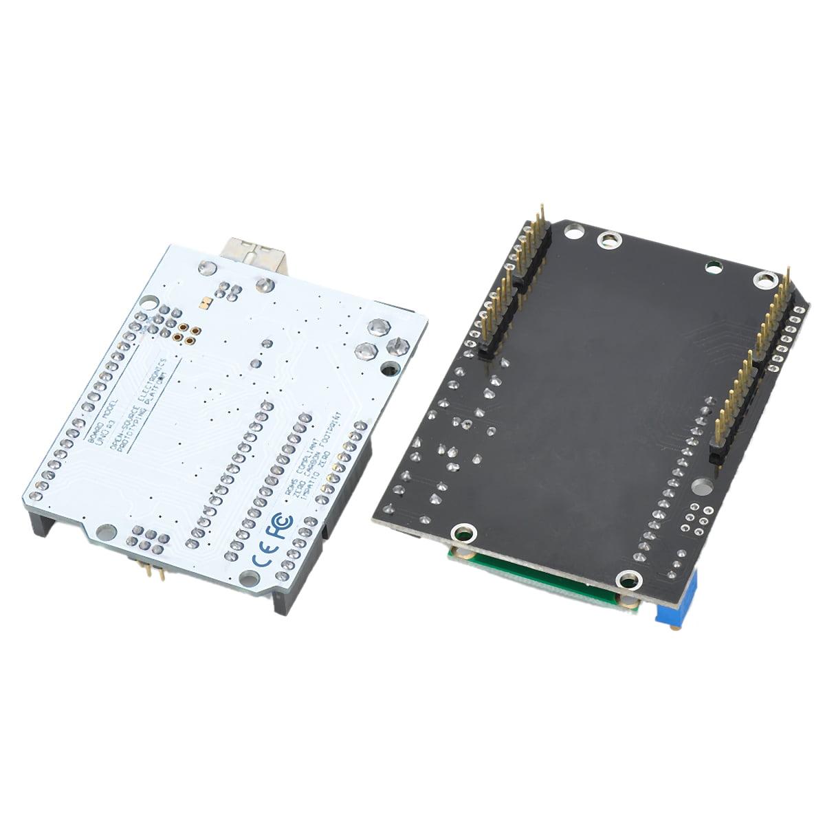 10//40//50//70//1200PCS 1206 SMD tantalum capacitor 16V 10UF106C 10/% 3216 A-type NEW