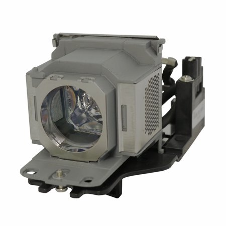 Original Philips Projector Lamp Replacement with Housing for Sony VPL-EX100 - image 5 de 5