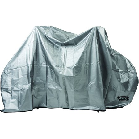 Bell Velocover 500 Bicycle Storage Cover for bikes up to 29