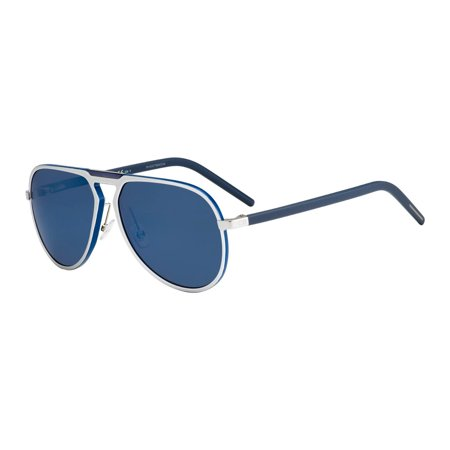 Christian Dior Al 132 Men Sunglasses