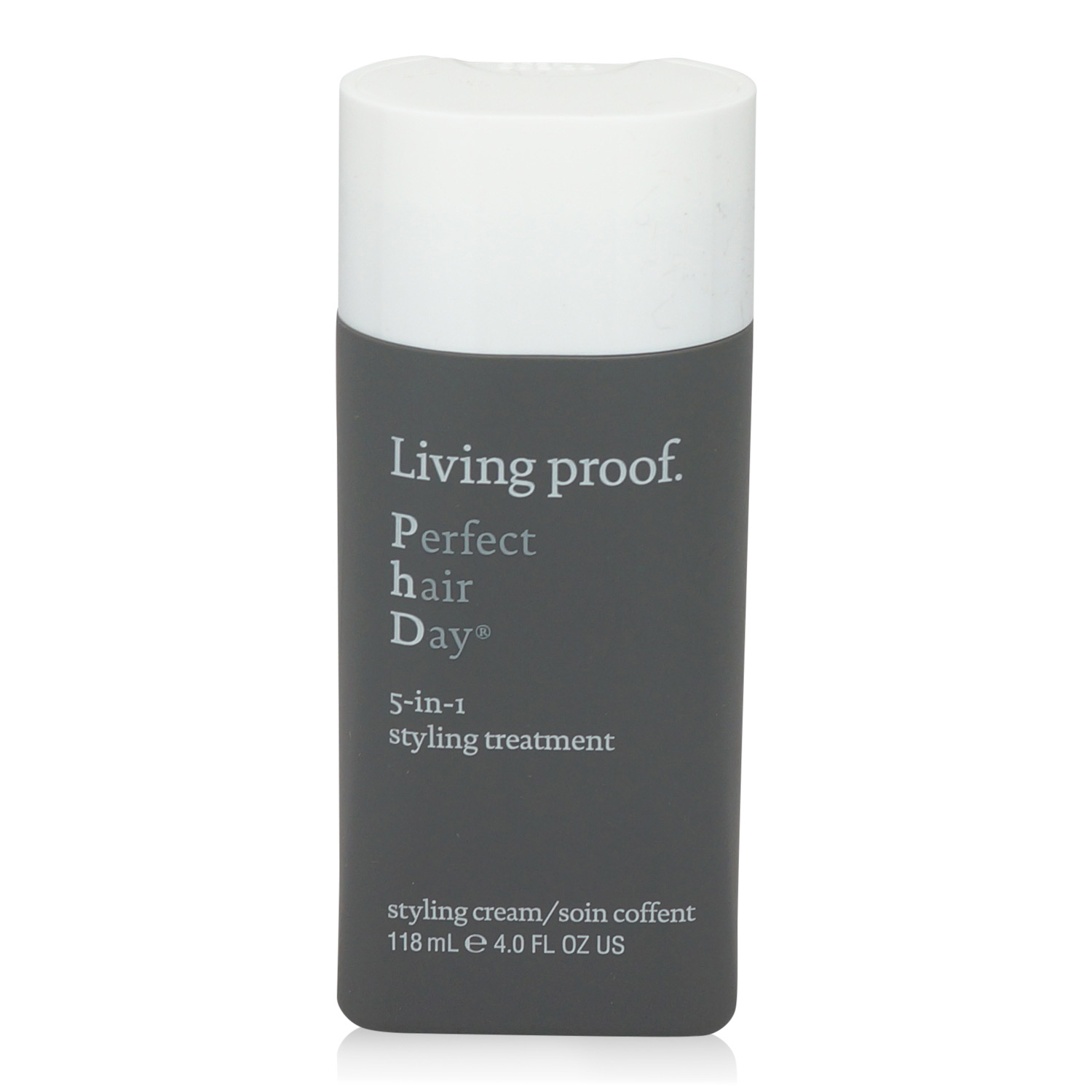 Living Proof Perfect Hair Day 5 in 1 Styling Treatment 4 Oz