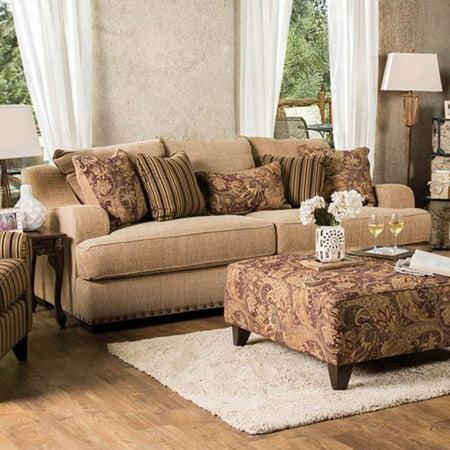 Darby Home Co Bari Sofa