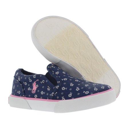 Lauren Bal Casual Polo Infant's Shoes Ralph Harbour TuKcF3l1J