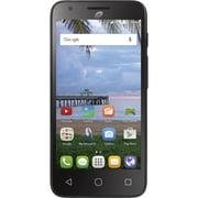 Tracfone Wireless Tracfone Alcatel Pixi Avion A571c V LTE Prepaid Smartphone