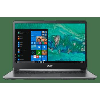 Acer Swift 1 14