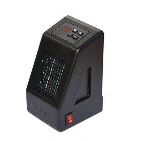 Lightsmith LS-LSHT1023US Lifepro personal heater -