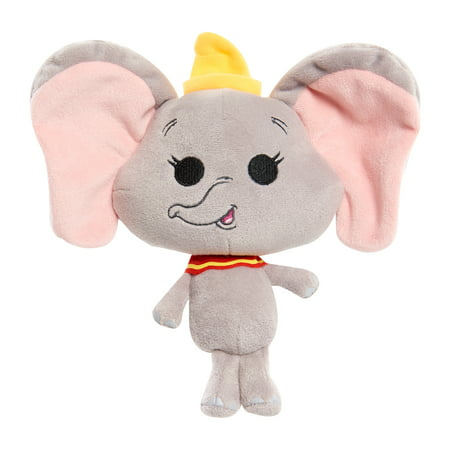 Disney Stylized Capsule Plush - Dumbo