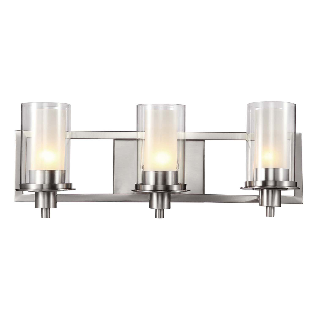 3 light vanity bar oil rubbed bronze bathroom bel air lighting cb20043 22