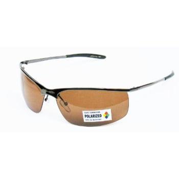 x loop polarized driving sunglasses xp3 gunmetal (Loop Sunglasses)