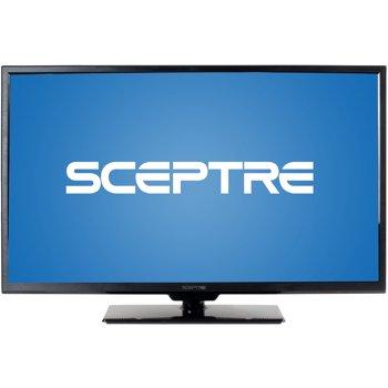 Sceptre X325BV-F 32