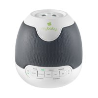 Homedics, My Baby Sound Spa Lullaby, MYB-S305