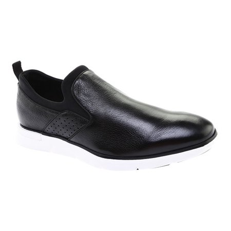 Men's Kenneth Cole New York Dover Slip-On Sneaker (Nike Sneakers Men Cortez)