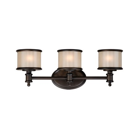 02 Candelabra (Bathroom Vanity 3 Light Fixtures With Noble Bronze Finish Steel Material Candelabra 22
