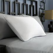 Dream Form™ Pillow, King