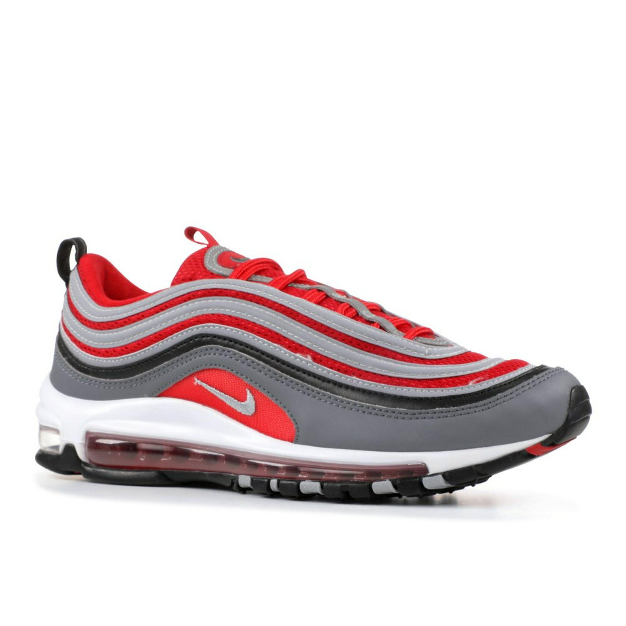 Nike Men Nike Air Max 97 921826 007 Size 13
