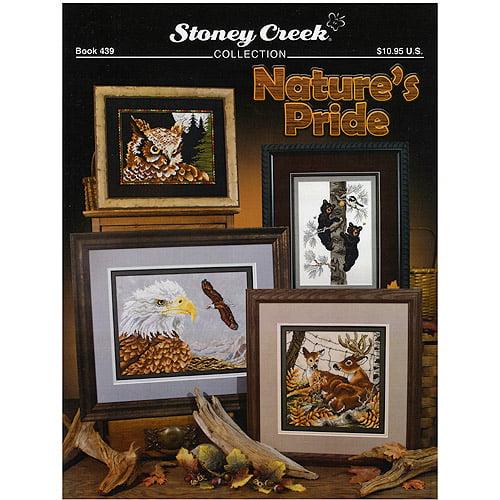 Stoney Creek Nature's Pride