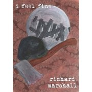 I Feel Fine - eBook
