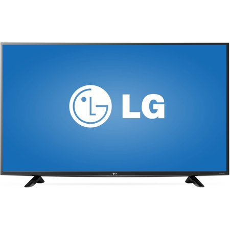 LG 43UF6400 43″ 4K Ultra HD 2160p 120Hz LED HDTV (4K x 2K)
