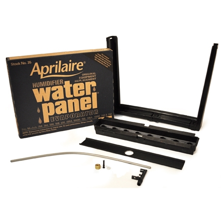Tune Up Kit For Aprilaire Model 350 and 360 Humidifiers