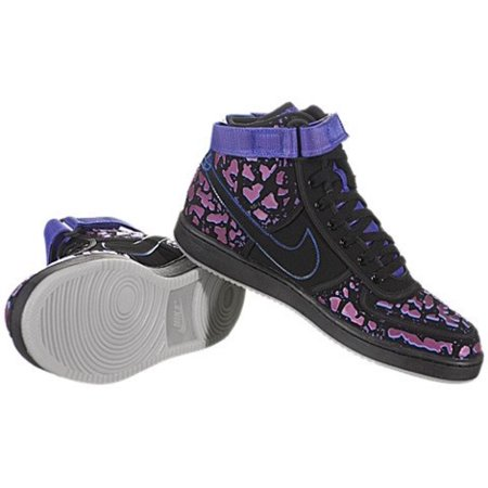 buy online 83180 a928c Nike - Men - Vandal Premium Qs  Area 72  - 597988-001 ...