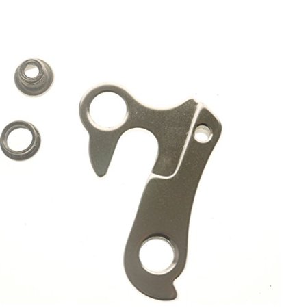 - Giant Bike Rear Derailleur Hanger 21