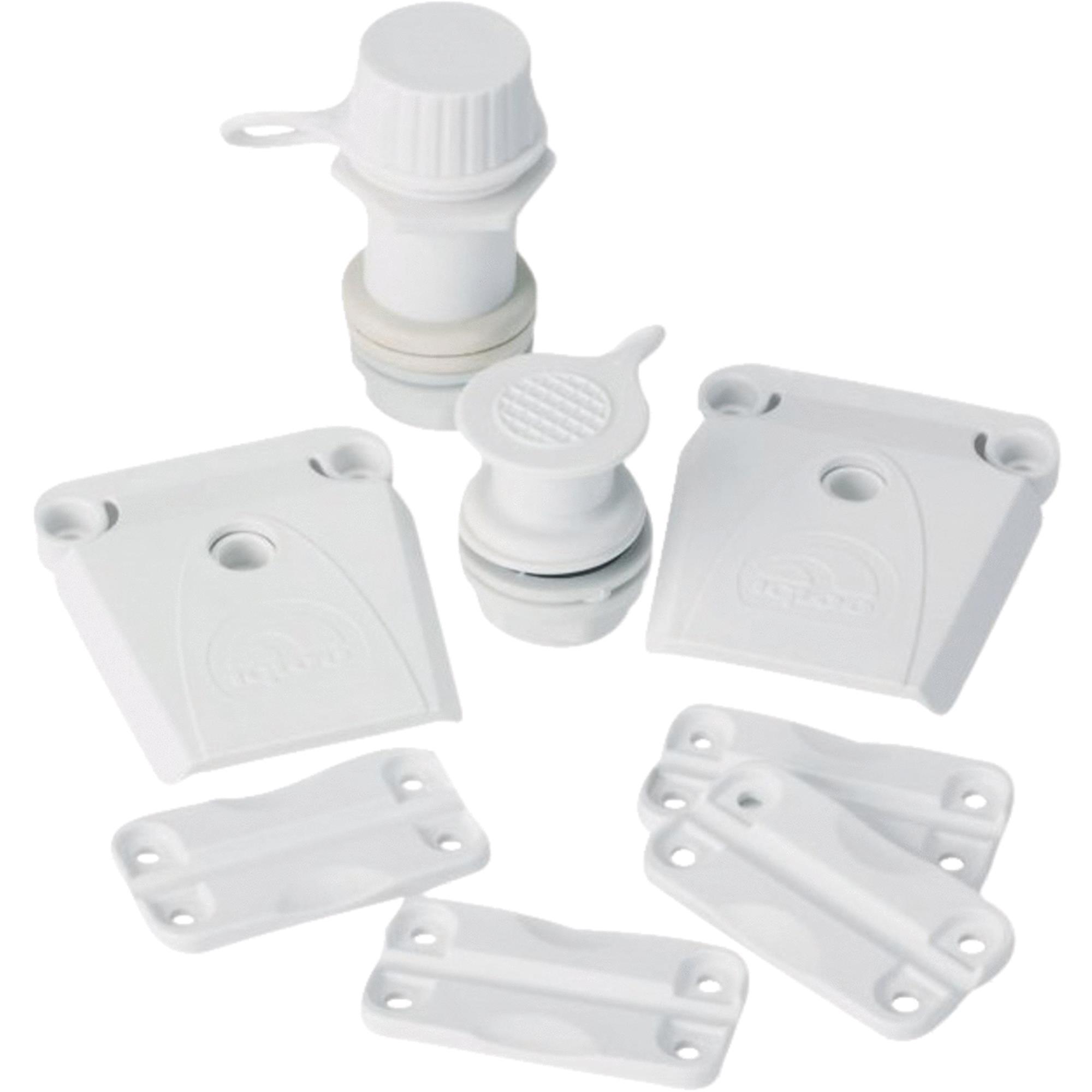 Igloo Cooler Parts Kit