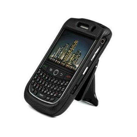 Body Glove Glove Snap-On Case for 8900 Blackberry