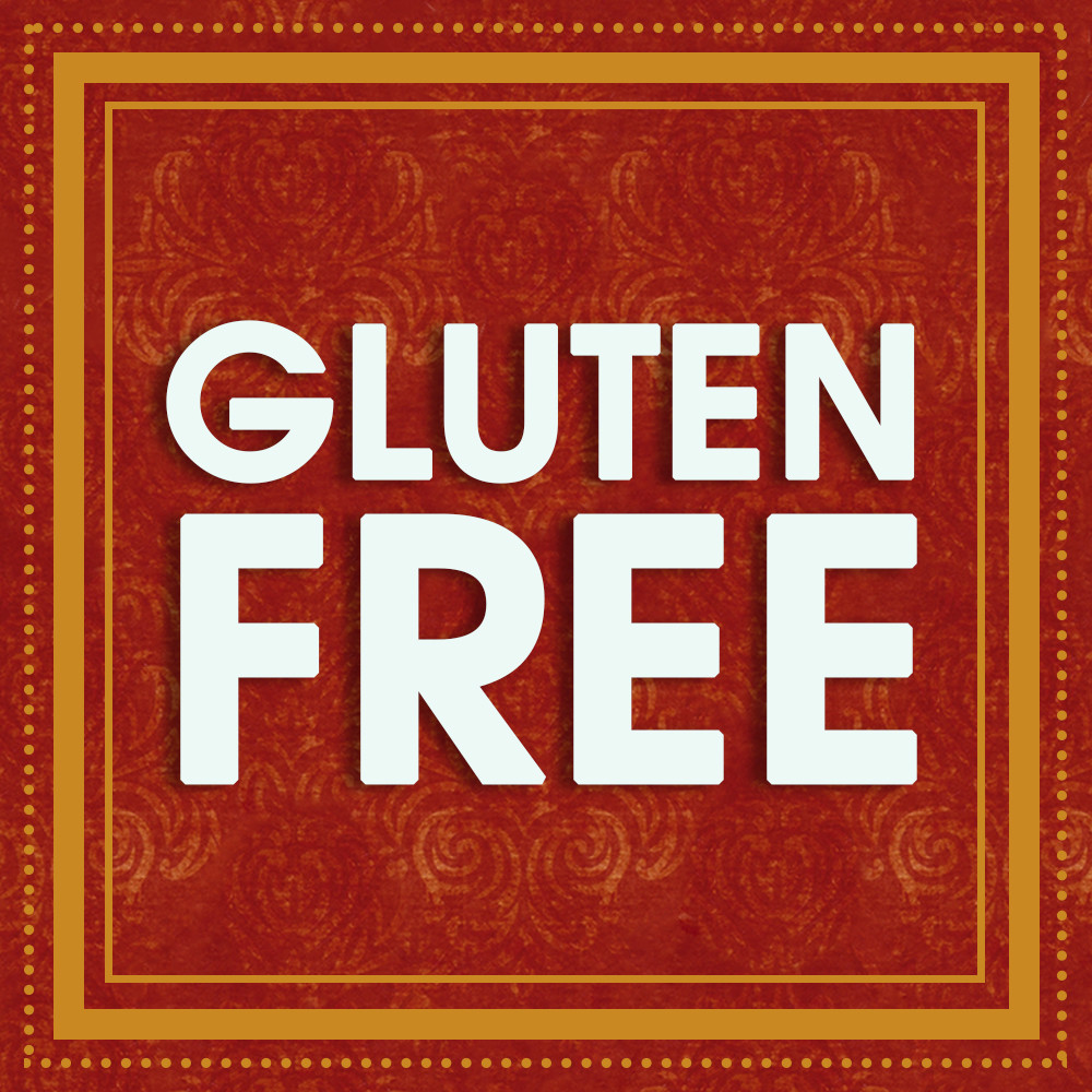 Thai Kitchen Gluten Free Brown Rice Noodles 8 Oz Walmart Com Walmart Com