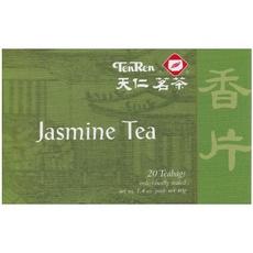 Ten Ren Jasmine Tea (6x20 CT)