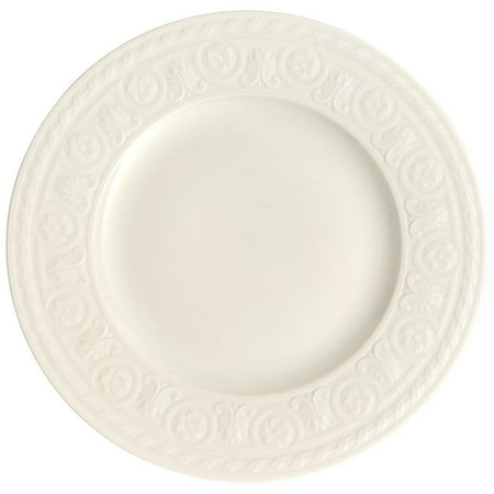 Villeroy & Boch Cellini Salad Plate, Dishwasher and microwave safe By Villeroy Boch