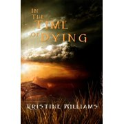 In The Time Of Dying - eBook