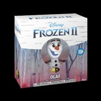 Funko 5 Star: Frozen 2 - Olaf