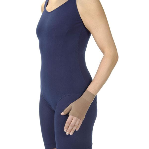 Jobst Bella-Lite Lymphedema Gauntlet - 20-30 mmHg Not Applicable Not Applicable