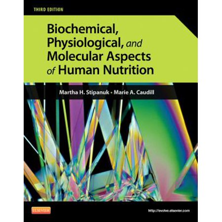 Biomechanical, Physiological, and Molecular Aspects of Human