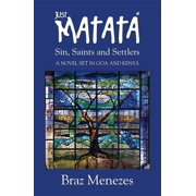 JUST MATATA - eBook
